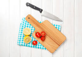 knives 10 tips for keeping your kitchen knives sharp tjstaste com