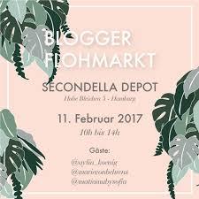 designer flohmarkt secondella ruft den flohmarkt aus designer teile und it