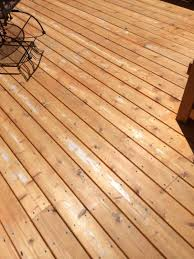 Find A Wood Stain That Lasts Consumer Reports by Cabot Wood Toned Deck U0026 Siding Stain Cabot