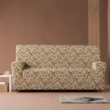 housse canapé et fauteuil housse fauteuil et canapé extensible salma ma housse déco