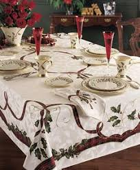 christmas napkin rings table linens lenox holiday collection napkin rings christmas time pinterest