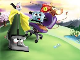 The Brave Little Toaster To The Rescue The 25 Best Brave Little Toaster Ideas On Pinterest The Brave