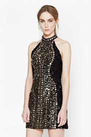 embellished dress embellished sequin dress collections connection