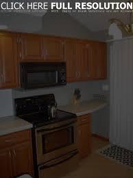 corner kitchen cupboard ideas apal dining room furniture interior