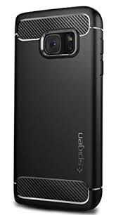 amazon black friday sales 2016 cellphones amazon com spigen rugged armor galaxy s7 case with resilient