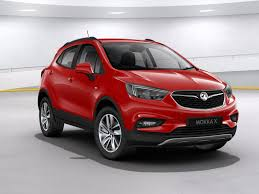 used vauxhall mokka x cars for sale motorparks