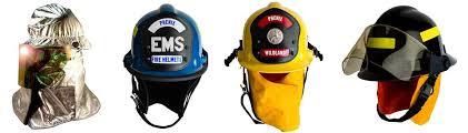 Fire Helmet Lights Phenix Fire Helmets Home Facebook