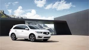2015 Nissan Rogue Suv Carstuneup - 2018 2019 acura mdx suv new acura mdx carstuneup carstuneup