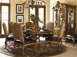 Used Dining Room Chairs Sale Dining Room Design Ideas Mixed Seating Driven Decor Dining Classic