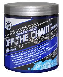 Amazon Com Pure Branched Chain Amino Acids Bcaa Powder Top 10 Strongest Pre Workout Supplements For 2018 Fitfrek