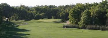 dakota golf the best golf in sioux falls