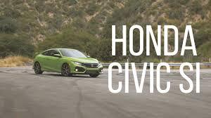 honda cr v hybrid previewed ahead of frankfurt debut autoblog