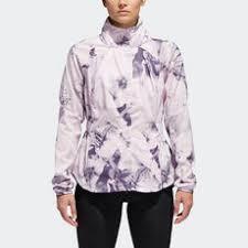 light pink adidas sweatshirt women tops adidas us