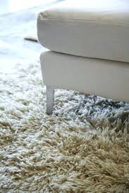 11 X 14 Area Rugs 11 14 Area Rugs S 11 14 Traditional Area Rugs Thelittlelittle