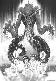 devilman category devilman vs getter robo charecters devilman wiki