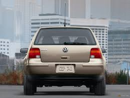 volkswagen caribe convertible 1999 volkswagen golf 2 0 related infomation specifications weili