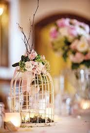 birdcage centerpieces 33 birdcage wedding centerpieces happywedd