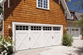 Pictures Of Garage Doors With Decorative Hardware Clopay Door Blog Enter The Great Toh Giveaway