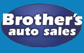 lexus richmond ky lexington ky car dealers auto classifieds central kentucky the
