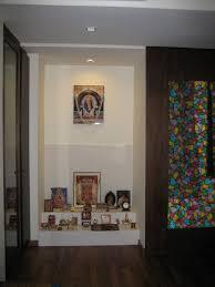 mandir decoration at home kerala style pooja room designs how to make simple diy singhasan