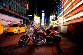 new york queens village motorcycle rentals harley davidson