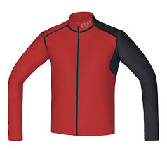 best gore tex cycling jacket gore wear cycling gloves gore running jacket essential gore tex
