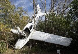jury awards 17 million verdict in fatal frederick midair crash