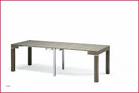 planche de bureau ikea planche de bureau ikea beautiful fabuleux bureau en verre ikea