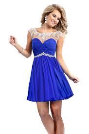 cute dresses color attire