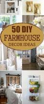 farmhouse design gorgeous diy farmhouse decor ideas