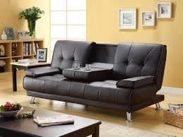 9 best convertible futon sets images on pinterest futon sets
