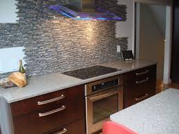 Luxury Home Stuff Surprising Modern Kitchen Cabinet Doors Dazzling Stuff For Your
