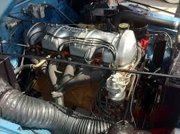 jeep gladiator 1963 file 1963 jeep pickup fl engine r jpg wikimedia commons