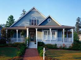 16 best house colors images on pinterest architecture exterior