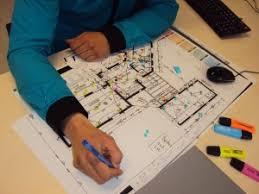 bureau d études électricité la pieuvre electrique kits électriques sur mesure
