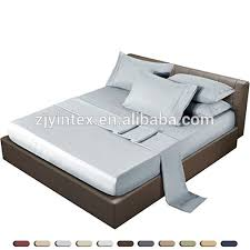 Polyester Microfiber Comforter 100 Polyester Bed Sheets 100 Polyester Bed Sheets Suppliers And
