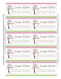baby shower raffle ideas new baby shower invitation raffle wording baby shower