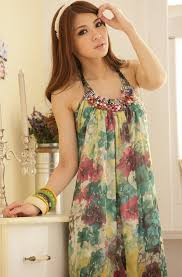 dresses for teenagers casual styles modern fashion styles