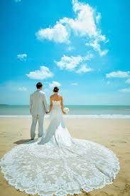 wedding dress rental bali high quality japan made dress rental available bali wedding
