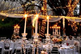 Outdoor Fairy Lights Australia by Outdoor Wedding Fairy Lights Home Design