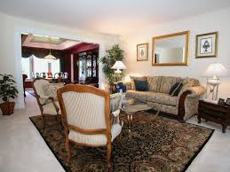 Traditional Formal Living Room Furniture Formal Living Room Decor