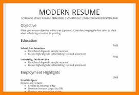 Premade Resume Google Resume Templates Free Basic Resume Template Resume Format