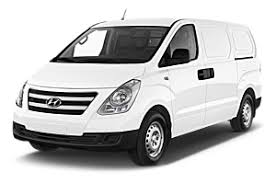 Car Rental Port Elizabeth Keddy By Europcar Za Port Elizabeth Airport Car Rental