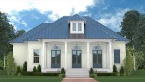 florida home designs florida house plans southern living best home designs with pool