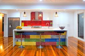 kitchen designers central coast glamorous high end kitchens planit kitchens