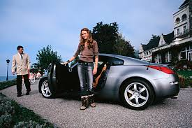 who is the girl in the new nissan altima commercial best service for your nissan cars in dubai gt auto