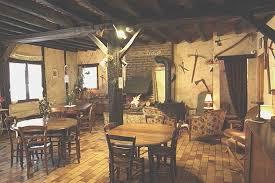 chambre d hotes amboise gites chambres d hotes monthodon près amboise la maréchalerie