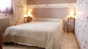 chambres d h es touraine chambres d hôtes et gites les ormeaux sarthe touraine 24h du mans
