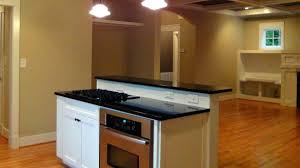 kitchen island with cooktop kitchen island with oven kitchen tested kitchen island with stove
