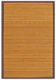 interior wall paneling home depot bamboo wall panels with bamboo rug 4 x 6 design for